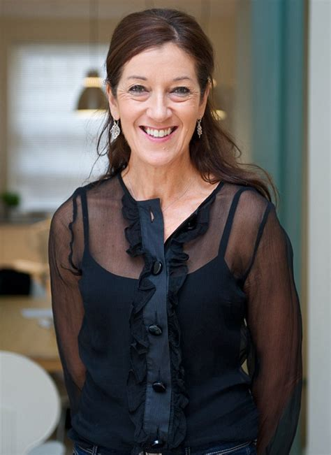 novelist victoria hislop shares her personal trinckets and