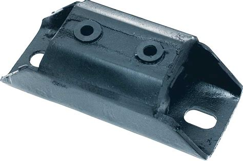 Trans Mounting Trans Mounting Terios 1950 chevrolet truck parts transmission mounting classic industries