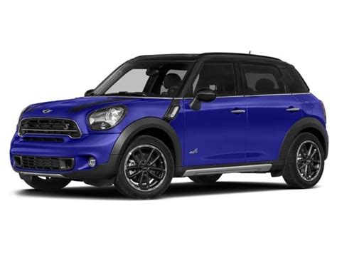 2015 mini cooper suv new car research new car ratings prices pictures j d