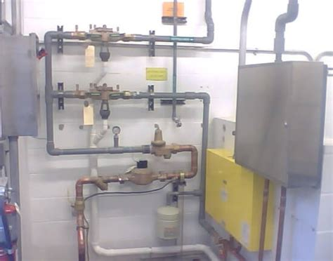 St Joseph Plumbing And Heating by Plumbing Heating Portfolio In Manchester Concord Nh