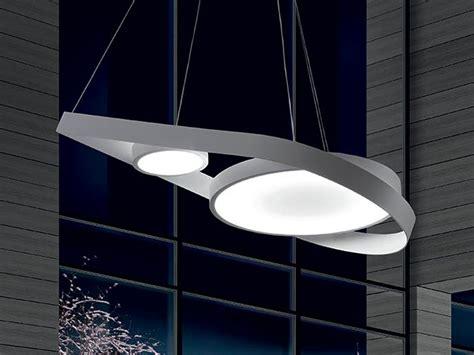illuminazione e design illuminazione d interni lade e ladari di design