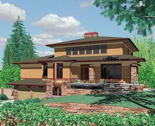 craftsman raised ranch renovation 17 best images about raised ranch reno ideas on pinterest