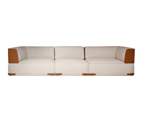 soho sectional sofa soho sectional sofa armchairs from fendi casa architonic
