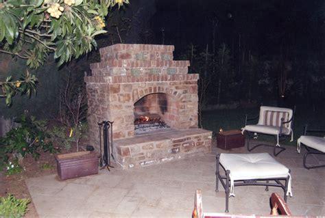 fireplace orange county photos custom fireplace design in orange county california