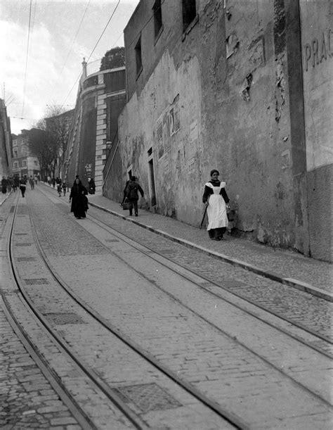 Lisboa Antiga on | Lisboa antiga, Cidade de lisboa e