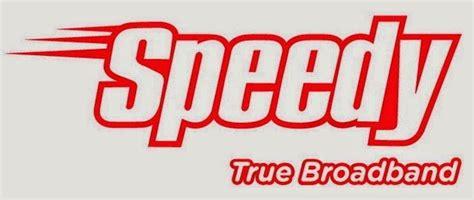 Pemasangan Wifi Speedy Terbaru tarif biaya harga pemasangan berlangganan speedy
