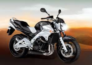 Suzuki Bike Official Website Suzuki Motorcycle De Lists Inazuma From Its Official