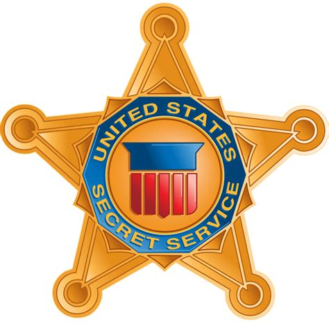 service in laws by state united states secret service