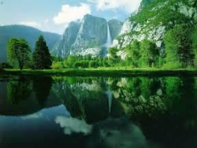 Happy Garden Fall River Ma - home of the traveler s heart sherline s watchu thinkin blog