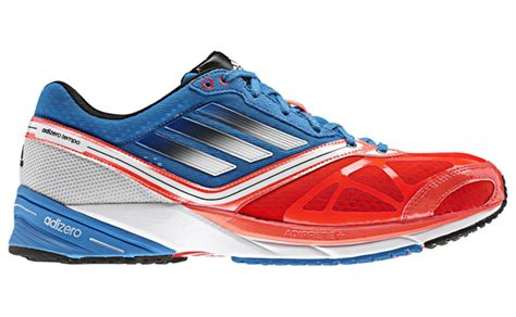 running shoes knoxville tn running shoes knoxville 28 images running shoes
