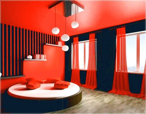 home interior wall painting ideas home interior painting color combinations house colour