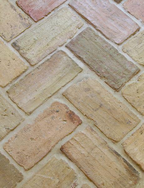 Terra Cotta Floor Tile by Terra Cotta Tiles Flooring Mediterranean Kitchen Other Metro By Www Luxurystyle Es