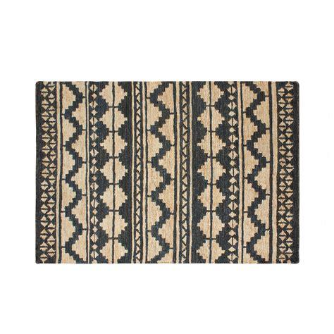 tappeto juta tappeto in juta intrecciato a mano coincasa