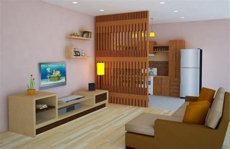 desain dapur dan ruang cuci desain ruang keluarga minimalis sederhana modern