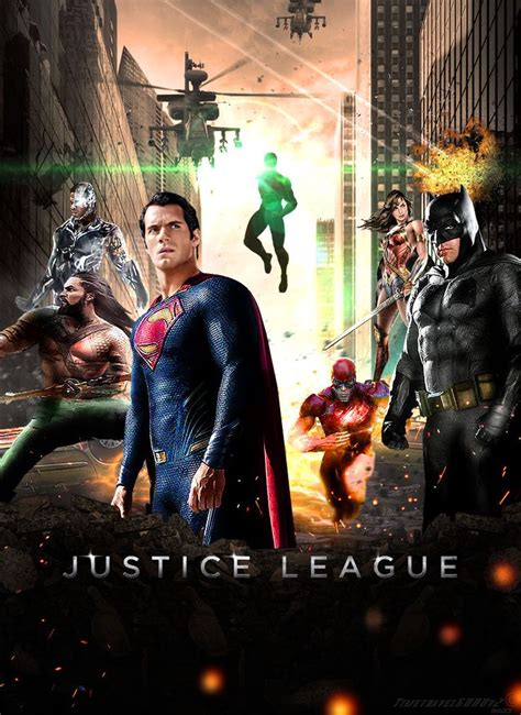film streaming justice league best 25 2017 movies ideas on pinterest movies 2017 list