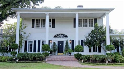 bradshaw estate waco of hgtv s fixer upper buy gorgeous 113 year
