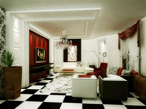 contemporary living rooms ideas modern living rooms