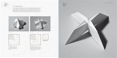libro folding techniques for designers folding techniques for designers paul jackson pdf google search yap organic modelling