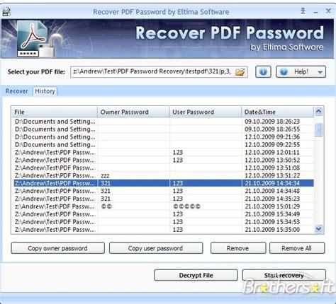 reset sbh online password download free recover pdf password recover pdf password 4