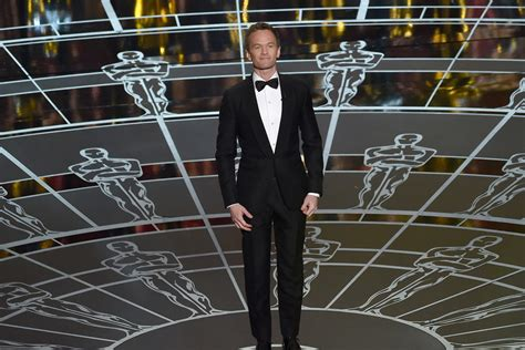 And The Winners Are Updated by The 87th Annual Academy Awards See The Winners Updated