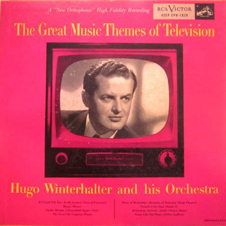 themes in hugo the movie film music site the great music themes of television