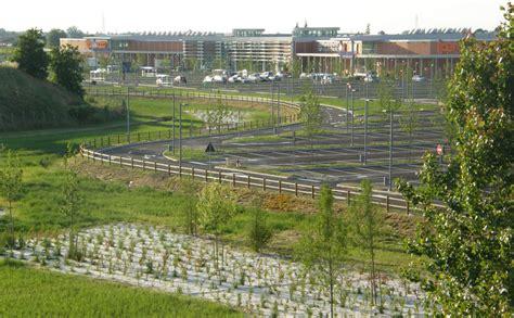 ipercoop giardino centro commerciale le maioliche faenza centro giardino