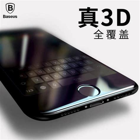 Ready Cover Curve Tempered Glass 3d 4d Iphone 8 8 Plus apple iphone 7 7 plus 3d curv end 3 20 2018 4 15 am