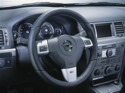 opel vectra 2004 interior image gallery opel vectra interior