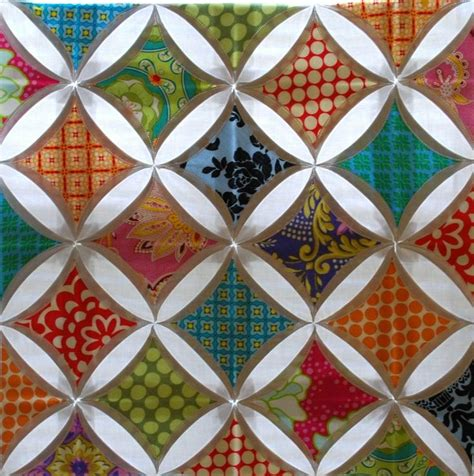 Cathedral Quilts by Pin By Fullerton On Quilt Cathedral Windows