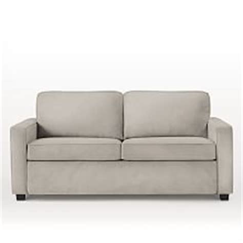 west elm pull out couch pull out sofa beds daybed frames west elm