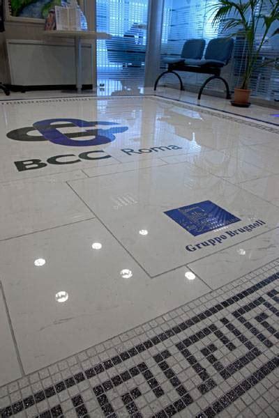banco credito cooperativo roma banques banco credito cooperativo roma