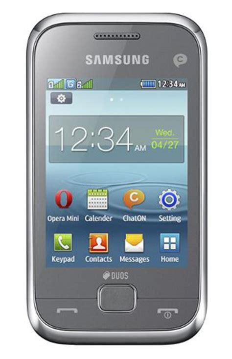 themes for samsung rex 60 samsung rex 60 price in india c3312r specifications