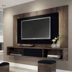 modern tv wall best 25 tv panel ideas on tv walls tv
