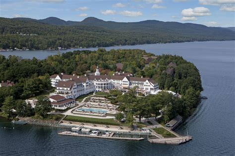 lake george boat rental cost sagamore aerial 171 private island news private islands