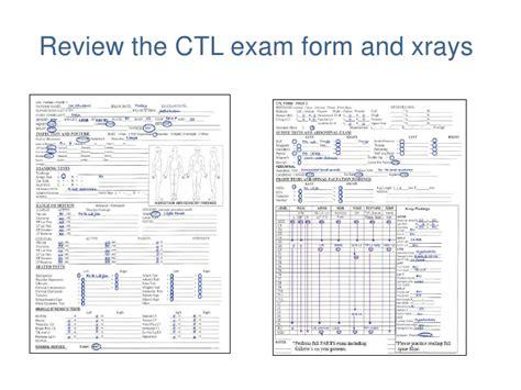 Chiropractic Exam Newhairstylesformen2014 Com Musculoskeletal Ultrasound Report Template