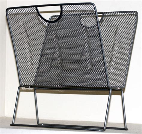 floor magazine rack ikea new ikea folding metal steel wire magazine newspaper