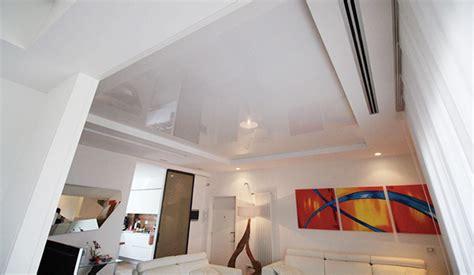 soffitto teso luminoso soffitto teso luminoso tutto su ispirazione design casa