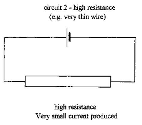 current sense resistor definition resistor currents definition 28 images electrical resistance definition electrical free