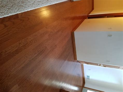 Floor Covering International Floor Covering International Minneapolis Flooring Floor Coverings International Minneapolis