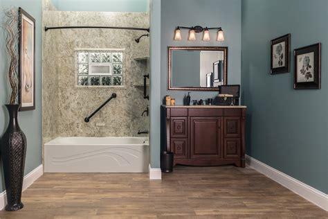 bathtub dallas bathroom wondrous bathtub dallas design bathroom ideas