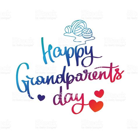 images of day date clip grandparents day cliparts