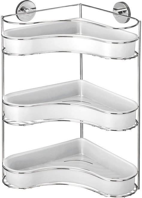 Ikea Badezimmer Ohne Bohren by Badezimmer Regal Ohne Bohren