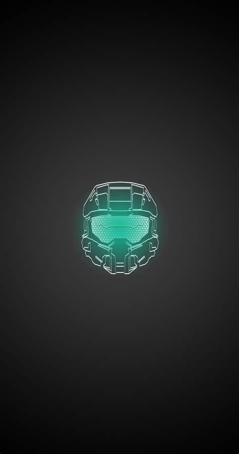 phone backgrounds hd pixelstalknet