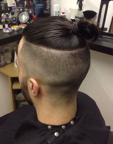 hair cuts great or knot brandy 1000 ideas about men s hairstyles long on pinterest
