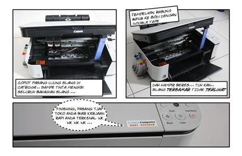 cara reset canon mp280 e03 selamat datang di blog dodi setiawan tips trik printer