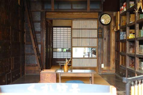 Wandle Aus Holz by Minimalistischer Gipfel Des Reisegl 252 Cks Das Edo Tokyo
