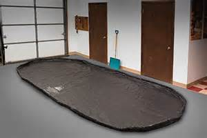 rhino shelter protection pocket floor guard best price