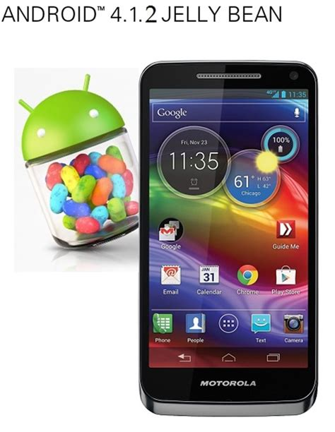 android 4 1 2 update u s cellular electrify m jelly bean v4 1 2 update available now gadgetian
