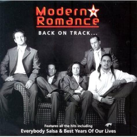 modern romance modern romance ay ay ay ay moosey simplyeighties com