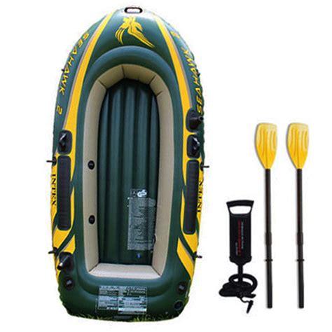 plastic boot kopen online kopen wholesale rubber vlot boten uit china rubber